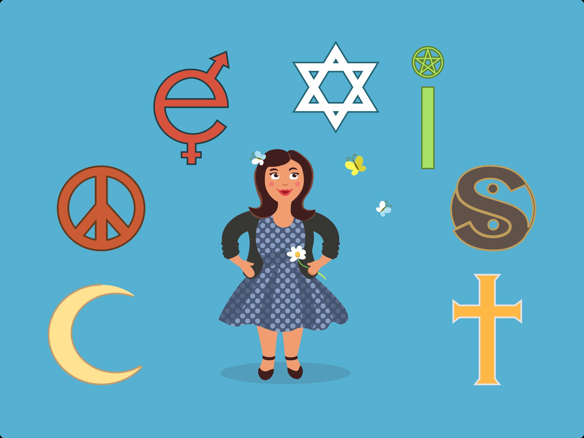 Återträff för Sveriges första interreligiösa mentorprogram för kvinnor