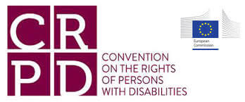 Lever Sverige upp till konventionen om rättigheter för personer med funktionsnedsättning?
