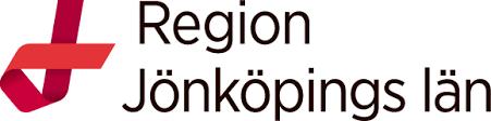 Hanna and Goliath fortbildar Region Jönköping