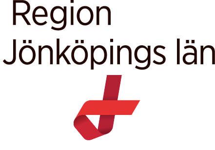 region-jonkoping-logo-genre-150922-pb