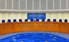 Viktigt avgörande i Europadomstolen - barnmorska som vägrar abort nekas prövning